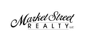 market-stree-realty