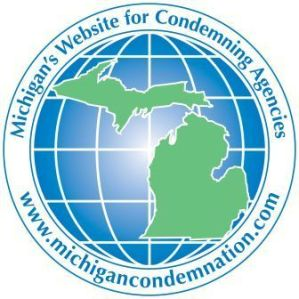 mich-site-condemnation